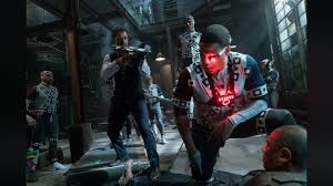Ray fisher owns over 1,000 units of ameriserv trust i stock worth over $326,167 and over the last 17 years ray sold asrvp stock worth over $11,520. Social Media Zack Snyder Shares New Bts Photo Of Cyborg Dc Cinematic Bts Photo Cyborg J League