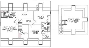 4 Bedroom Cape Cod House Plans Custom Ideas