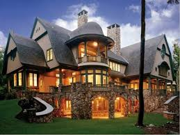 Home Building Ideas Building Ideas For Homes Home Design Glamorous  Decorating Inspiration