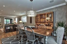 traditional armchairs mismatched dining chairs dining room transitional with drum chandelier traditional armchairs and accent chairs