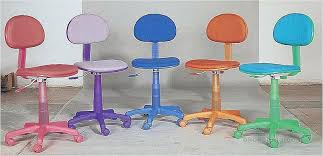 colorful office chairs. Colorful Office Chairs For Colored Inspiration Ideas Wholesale Metal And Desks China Cheap . K