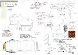 architecture design concept ideas. Plain Design Examples Of Architectural Concepts List For Architecture Building Concept  Design In Drawing Ideas Diagram Diagrams Square For Architecture Design Concept Ideas