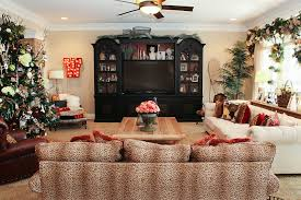 contemporary decoration leopard decor for living room entertainment center ideas traditional with traditional living room entertainment center97 traditional