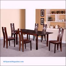 modern dining room sets uk unique baltic extending solid beech