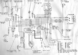 honda vff wiring diagram honda discover your wiring diagram 74 rd 200 wiring diagram nilza