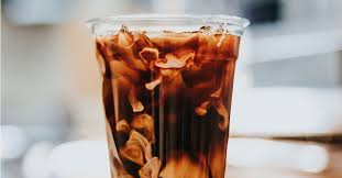 Did you scroll all this way to get facts about black coffee press? Five Questions About Cold Brew Coffee You Re Too Embarrassed To Ask Vinepair