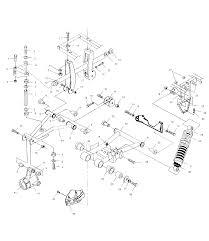for a polaris 500 ho atv parts wiring diagram and engine diagram 2006 Polaris Sportsman 500 Ho Wiring Diagram 2006 polaris phoenix 200 wiring diagram furthermore 2010 polaris atv sportsman 800 efi 6x6 plete wiring 2006 polaris sportsman 500 ho wiring diagram