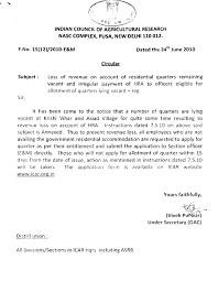 Sample Request Letter For Hra Allowance Granitestateartsmarket Com