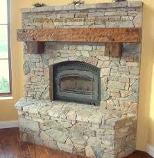fireplace bar mantel corner fireplace gibbs washington corner fireplace gibbs washington co