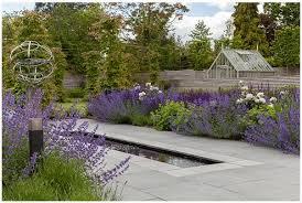 Small Picture RHS Award Winning Garden Designer Surrey Raine Garden Design