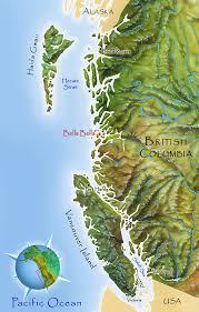 Resultado de imagen para bella bella map