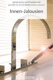 Sonnenschutz Für Das Badezimmer In 2019 Jalousien Sonnenschutz
