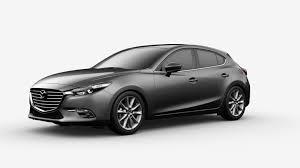 Mazda San Antonio | 2018-2019 Car Release, Specs, Reviews