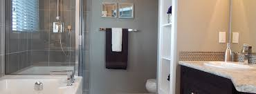 One Day Bathroom Remodeling Style