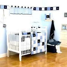 mini crib bedding sets for boy mini crib bed sets nautical crib bedding sets navy blue