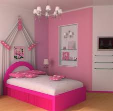 Small Bedroom For Girls Stunning Girls Small Bedroom Ideas Home Design Inspiration Small