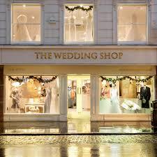 The Wedding Shop Youtube