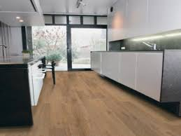 Soft Kitchen Flooring Options Soft Kitchen Flooring Options Droptom
