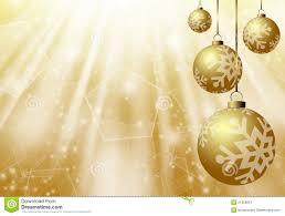 gold christmas background. Beautiful Background Christmas Gold Background With Gold Background M