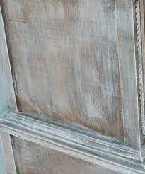 diy tutorial antiquing wood. distressing furniture is easier than it sounds and there are lots of different ways to do diy the look you want with these quick easy tutorials diy tutorial antiquing wood