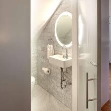 toilet lighting ideas. Bathroom Lighting Ideas For Small Bathrooms   YLighting Toilet U