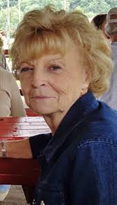 Obituary for Karen Sue (Clutter) Green   Dodd & Reed Funeral Home