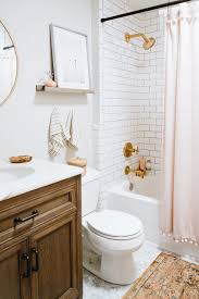 Home Depot Bathroom Design 17 Best Ideas About Home Depot Bathroom On Pinterest Home Depot