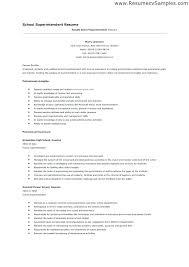 Best Resume Sample Noxdefense Com