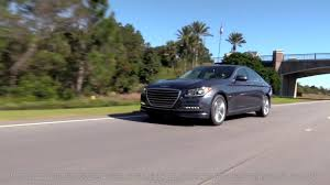 2018 genesis lease. plain lease lease the 2018 genesis g80 for 399 a month 15 throughout genesis lease o