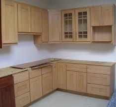 Cool Kitchen Cupboard Doors Replacement Repla Bunnings Homebase
