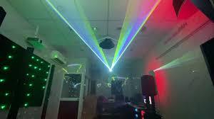 Hướng dẫn cách nối đèn Led dây dễ dàng | Đèn Led dây MPE Tphcm - Đại lý đèn  led dây MPE - YouTube