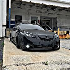 Best 25+ Acura tl ideas on Pinterest | Used acura tl, 2011 acura ...