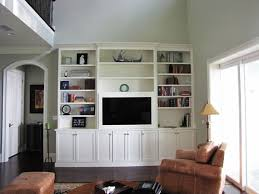 Small Picture Wall Unit Cabinets Jacksonville Kitchen Design Cabinets