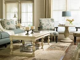 128 best Paula Deen s River House Collection images on Pinterest