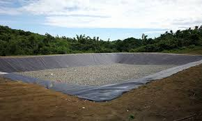 paoay gov t unveils engineered sanitary landfill