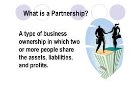 types of business ownerships 3 3 types of business ownership 1