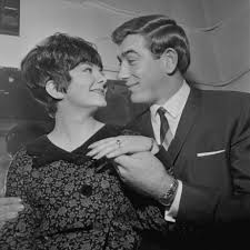 Pat Jennings proposes to Eleanor Toner... - Tottenham Hotspur ...