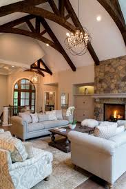 Warm Living Room Decor 25 Best Ideas About Warm Living Rooms On Pinterest Hidden