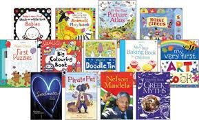 about usborne publishing join my usborne book party a book party usborne books