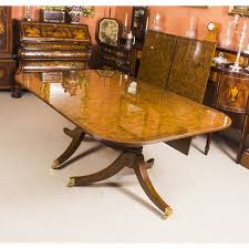 18 Regency Style Furniture For Dining Room Photos Regency Style Furniture7