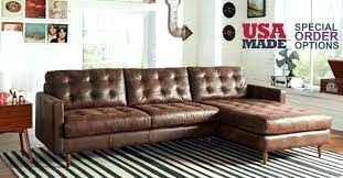 italy furniture brands. Italian Leather Sofa Brands Good Quality Living Room Furniture High . Italy