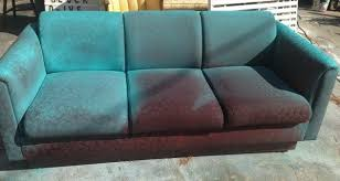 spray paint furniture ideas. i spray painted a sofa living room ideas furniture reupholster paint n