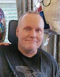 Steven Wiley Obituary (1959 - 2019) - New Market, Maryland, MD - The  Frederick News-Post