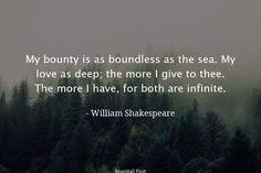 Life Is But A Dream Quote Shakespeare Best Of 24 William Shakespeare Quotes About Life And Love Pinterest