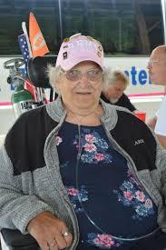 strong>Veterans helping veterans</strong> - News - The Wellsville ...