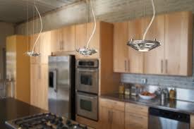 Kitchen Lighting Uk Creative Kitchen Ceiling Lighting Solutions Ceiling Lights Kitchen