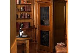 Le Cache Wine Cabinet Le Cache Archives Wine Cellar Solutions Usawine Cellar Solutions Usa