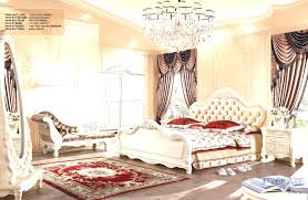 fancy bedroom designer furniture. Design Ideas Fancy Bedroom Furniture Sets Table Of Designer