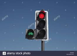 Green Light Cycle A Cycle Priority Traffic Signal The Green Light Gives