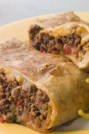 weight watchers skinny chimichangas 2 points 2 points weight watcher dinners weight watcher